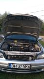 Opel Astra G - negociabil, Benzina, Hatchback