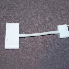 Adaptor Apple A1422    30 Pin to HDMI
