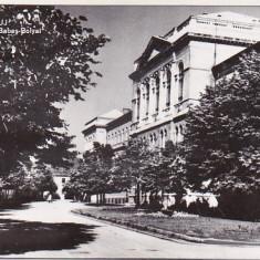 bnk cp Cluj - Universitatea Babes Bolyai - necirculata