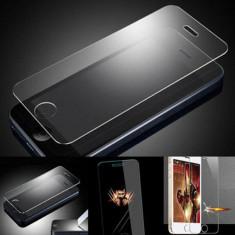 Folie sticla ecran iPhone 7 8
