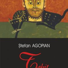 Tobit (eBook)