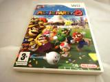 Mario Party 8, Wii, alte sute de jocuri!, Actiune, 3+, Multiplayer, Ubisoft