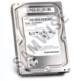 Hard disk Seagate Barracuda 320GB 7200RPM Cache 16MB SATA3 ST320DM001