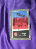 Barbu Delavrancea - Jurnal de razboi (f0772