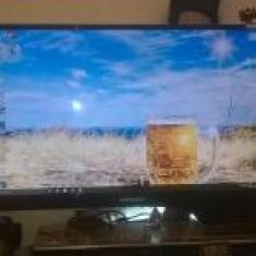 "Tv. si Monitor LED Samsung 27"" T27A950 3D, Full HD, HDMI , Boxe,, 71 cm, Smart TV"
