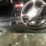 Dezmembrez Skoda Octavia 1