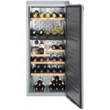 Aparat frigorific incorporabil Liebherr WTI 2050