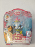 Disney Princess Palace Pets Furry Tail Friends Windflower - sigilata