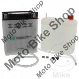 MBS Batterie Motorrad YB14L-B2 6-ON, JMT 7073331, Cod Produs: 7070086MA