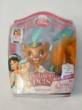 Disney Princess Palace Pets Furry Tail Friends Sultan - sigilata