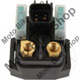 MBS Magnetschalter Arrowhead, Alternative: 7061062, Cod Produs: 7060201MA
