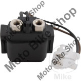 MBS Magnetschalter Arrowhead, Alternative: 7061021, Cod Produs: 7060194MA