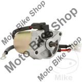 MBS Anlasser Arrowhead, Cod Produs: 7001160MA