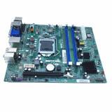 Kit i3-3220-Socket 1155, Pentru INTEL, DDR 3, Acer
