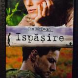 Ian McEwan - Ispășire