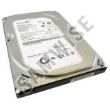 Hard disk 320GB Seagate ST320DM000, SATA3, Buffer 16MB