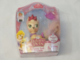 Disney Princess Palace Pets Furry Tail Friends Rapunzel's Deer Gleam - sigilata