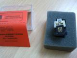 Doza Unitra MF-104