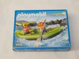 Jucarie Playmobil 6892 - sigilata