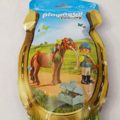 Jucarie Playmobil 6971 - sigilata