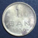 1 ban 1954 3 XF