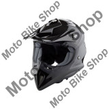 MBS Casca motocross Madhead Fiber-Mex Ultra, carbon, L, Cod Produs: 21586404LO