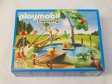 Jucarie Playmobil 6816 - sigilata