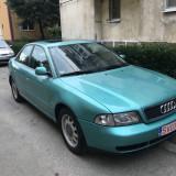 Dezmembrez orice piesa Audi A4 1996-1999
