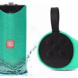 Bluetooth Radio MP3 Mini boxa portabila TG-113