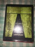 Zei morminte carturari C.W. Ceram