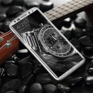 Bumper / Husa 360° fata + spate pt Samsung Galaxy S8 , S8 plus, Note 8, Note 9
