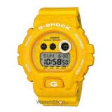 Ceas Casio G-SHOCK GD-X6900HT-9ER