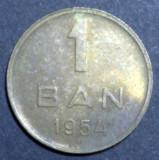 1 ban 1954 7