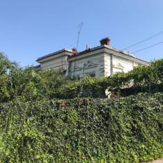 Casa cu teren zona centrala Botosani