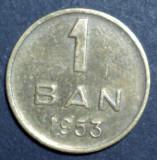 1 ban 1953 1 XF