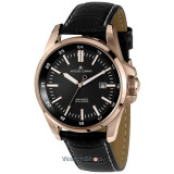 Ceas Jacques Lemans LIVERPOOL 1-1869B