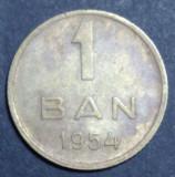 1 ban 1954 8