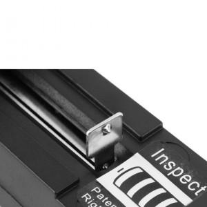 Incarcator pt acumulator , baterie reincarcabila 3.7V 500mA C54
