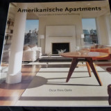 Amerikanische Apartments