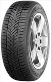 Anvelopa Iarna Semperit SPEED-GRIP 3 235/55R17 103V