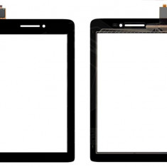Touchscreen Digitizer Geam Sticla Lenovo IdeaPad S5000