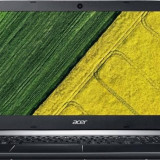 AC A515 15 I3-8130U 4G 256G MX130-2G LNX, Acer