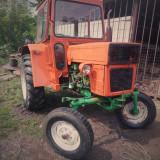 Tractor 45 cai