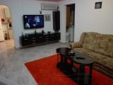 Casa de Cultura, apartament 3 camere, inchirieri, constanta, Etajul 2