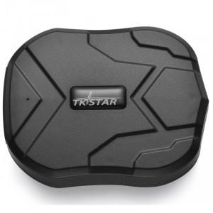 Tracker GPS TK905 magnet 2 luni urmarire si locare auto/moto/camioane/dube/TIR