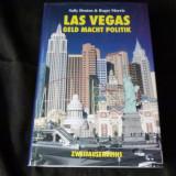 Las Vegas - Geld , Macht, Politik