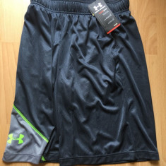 UNDER ARMOUR SHORT, S/M