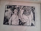 Mos Nae ( N. Batzaria ) - Rapirea celor doua fetite