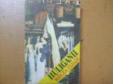 Huliganii Mircea Eliade Bucuresti 1991