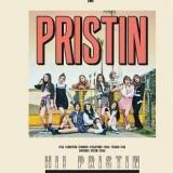 Pristin - Hi! Pristin ( 1 CD )